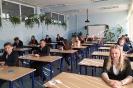 Egzamin gimnazjalny 2016_3