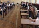Egzamin gimnazjalny 2016_5