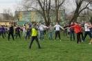"""Gimnazjaliści z """"Jedynki"""" dbają o zdrowie_5"""
