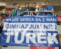 Na meczu Tauron Basket Ligi_10