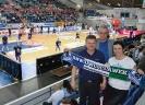 Na meczu Tauron Basket Ligi_4