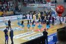 Na meczu Tauron Basket Ligi_5