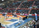 Na meczu Tauron Basket Ligi_7