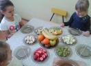 Przedszkolny dzień zdrowia_8
