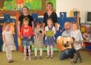 Przedszkolny przegląd talentów_4