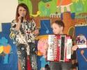 Przedszkolny przegląd talentów_6