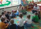 Rodzice czytają w przedszkolu_4