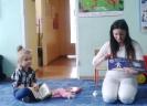 Rodzice czytają w przedszkolu_7