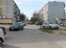 Rusza budowa drogi od POW do Smorawińskiego_5