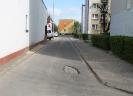 Rusza budowa drogi od POW do Smorawińskiego_6