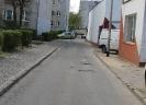 Rusza budowa drogi od POW do Smorawińskiego_7