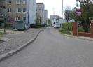 Rusza budowa drogi od POW do Smorawińskiego_8