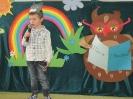 Talenty z Brzechwą i Tuwimem_1