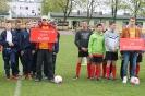 Turniej Piłkarski Olimpiad Specjalnych_3