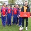 Turniej Piłkarski Olimpiad Specjalnych_4