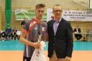 UKS Piątka Turek w finale Mistrzostw Polski_10