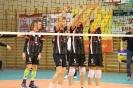 UKS Piątka Turek w finale Mistrzostw Polski_1
