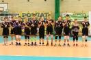 UKS Piątka Turek w finale Mistrzostw Polski_2