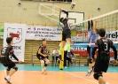 UKS Piątka Turek w finale Mistrzostw Polski_3