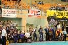 UKS Piątka Turek w finale Mistrzostw Polski_4