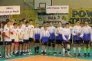 UKS Piątka Turek w finale Mistrzostw Polski_5