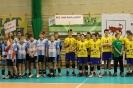 UKS Piątka Turek w finale Mistrzostw Polski_6
