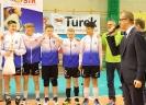 UKS Piątka Turek w finale Mistrzostw Polski_7