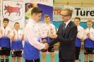 UKS Piątka Turek w finale Mistrzostw Polski_8