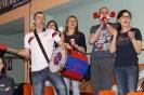 UKS Piątka Turek w finale Mistrzostw Polski_9