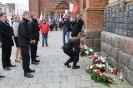 W hołdzie ofiarom Katynia_9