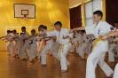 Jubileuszowy obóz karateków_10