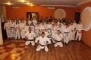 Jubileuszowy obóz karateków_3