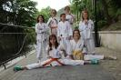 Jubileuszowy obóz karateków_4