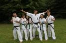 Jubileuszowy obóz karateków_8