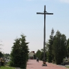 Krzyż do renowacji lub wymiany_1