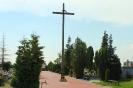 Krzyż do renowacji lub wymiany_2
