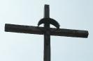 Krzyż do renowacji lub wymiany_3