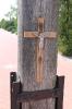 Krzyż do renowacji lub wymiany_8