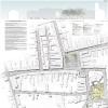 Kto zaprojektuje centrum miasta?_1
