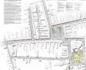 Kto zaprojektuje centrum miasta?_2