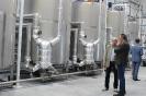 Otwarcie zakładu przeróbki oleju rzepakowego_10