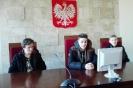 Gimnazjaliści w sądzie_3
