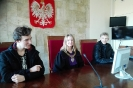 Gimnazjaliści w sądzie_4