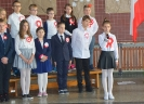 Kocham Cię Polsko!_1