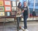 Marchewka kontra tytoń w Gimnazjum nr 1_2