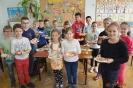 """Śniadanie po polsku w """"Piątce""""_4"""