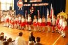 """Pieśni patriotyczne w """"Czwórce""""_5"""