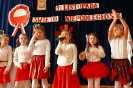 """Pieśni patriotyczne w """"Czwórce""""_6"""