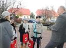 Piłsudski z rodziną odwiedził Turek_3