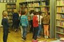 Pod znakiem biblioteki_6